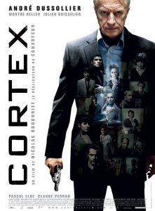 Worso Cortex Boukhrief