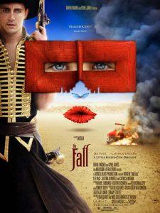 Googly Kopp The Fall Tarsem Singh