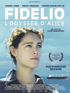 Why Not Fidelio Borleteau