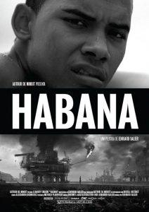 Autour de Minuit Habana Salier