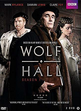 BBC Wolf Hall