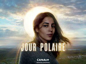 Atlantique Canal+ Jour Polaire Marlind Stein