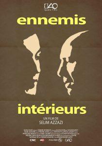 Qualia Films Ennemis Intérieurs Azzazi