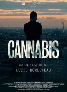 Tabo Tabo Arte Cannabis Borleteau