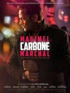 Munz Carbone Marchal