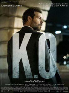 247 Films K.O Gobert