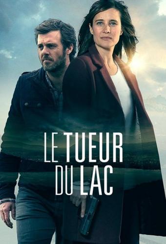 TF1 Elephant Le Tueur du Lac Cornuau