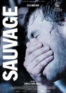 Films de la Croisade Sauvage Vidal-Naquet