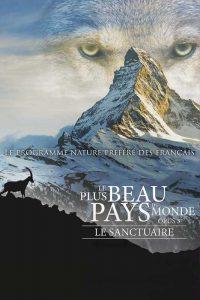 Boreales Winds Le Plus Beau Pays Du Monde Fougéa