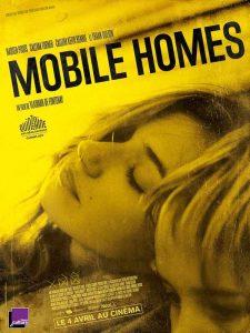 Madeleine Mobile Homes Fontenay