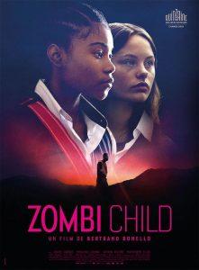 Les Films du Bal Zombi Child Bonello