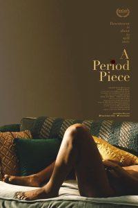 Dolce Vita Films A Period Piece Shuchi Talati