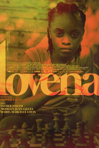 Kanopé Films Lovena Sagne